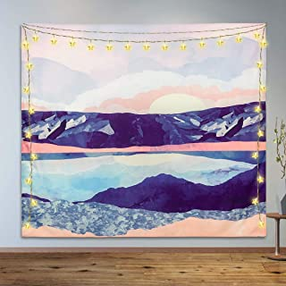 Best turkish tapestry wall hanging Reviews