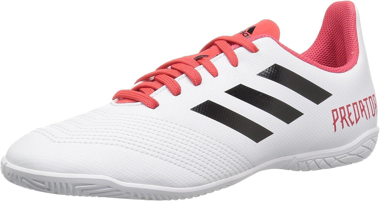 Adidas Kids' Predator Tango 18.4 in J