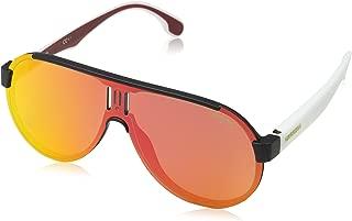 Carrera Sunglasses 1008/S 4NL
