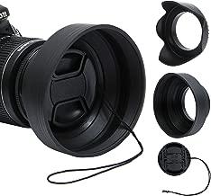 Best vivitar 2.2 x telephoto lens Reviews