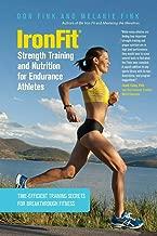 Best endurance training secrets Reviews