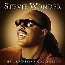 Mejor To Say I Love You Stevie Wonder