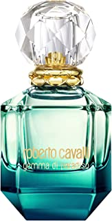 Roberto Cavalli Gemma Di Paradiso Edp For Women, 50 ml