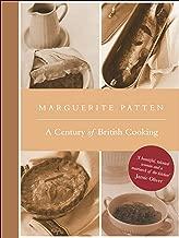marguerite patten recipes
