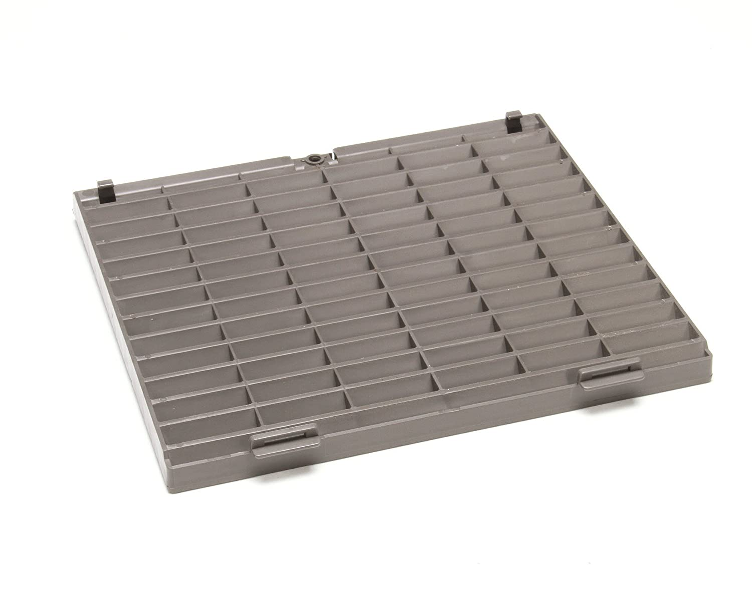 Outlet ☆ Free Shipping Hoshizaki Max 63% OFF 103344-07 Grey a Only Louver