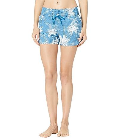 Carve Designs Bali Board Shorts