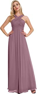 Best mauve evening dress Reviews