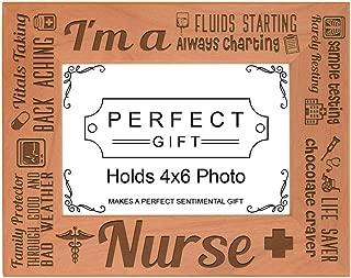 Best nurse appreciation pictures Reviews