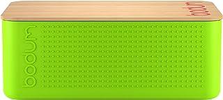 Bodum Brödlåda, grön