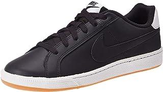 Nike Men's  Court Royale Sneaker