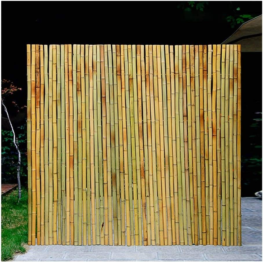Anthracite Tennis Screen HDPE Fabric Weatherproof UV-Stabilised 1.8 x 6 m Relaxdays Zaunblende 1,8 x 6 meter charcoal Privacy Garden Fence