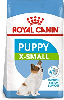 Best royal canin indoor life junior Reviews
