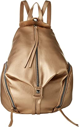 Emma Backpack