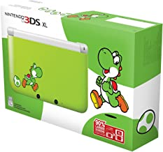 Best ds xl yoshi Reviews