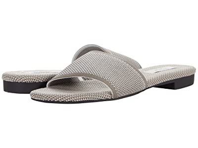 STEVEN NEW YORK Saffira (Grey Multi) Women