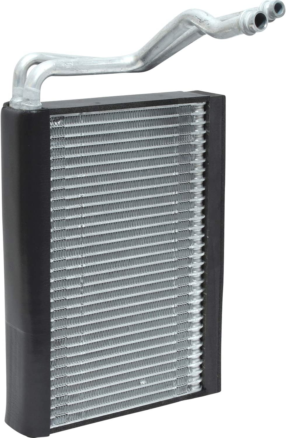 New A C Evaporator Core for 328i Large-scale sale 335i X1 325i 328 xDrive Max 90% OFF X3