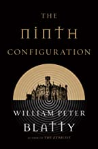Best the ninth configuration book Reviews