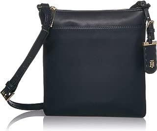 Crossbody Bag for Women Julia, Navy