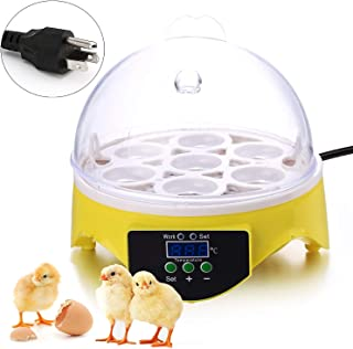Best janoel incubator for sale Reviews