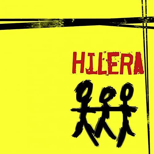 nothing new hilera mp3