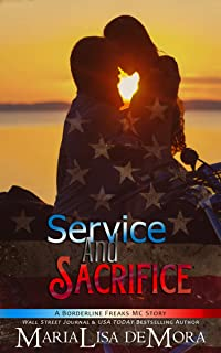 Best service and sacrifice Reviews