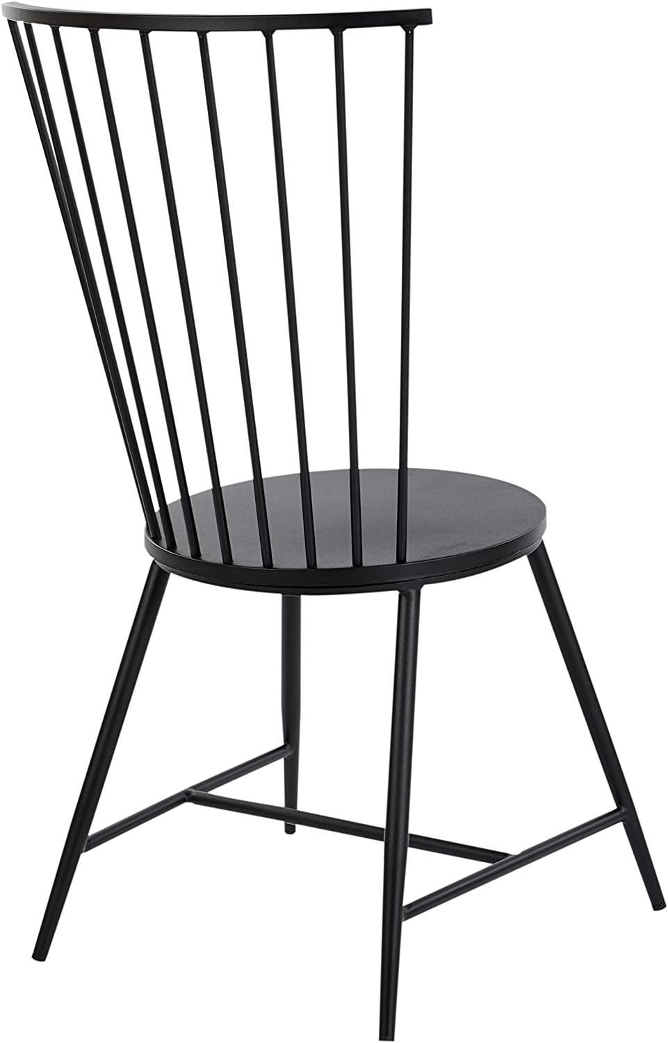 Best Environment-Friendly: OSP Home Furnishing Bryce Dining Chair.