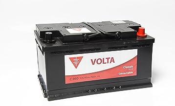 Bateria de coche 95 Ah +Dcha