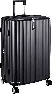 [サムソナイト] スーツケース エナウ スピナー 75/28 EXP 保証付 110L 5.3kg