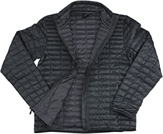 adidas Outdoor Men's Flyloft Jacket