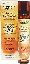 AGADIR Argan Oil Spray Treatment, 5.1 Fl Oz