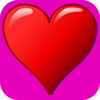 Romantic Ideas: Best Love Games & Romance Tips for Men and Women, Relationship Tracker for Him and Her!