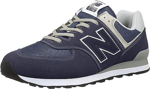 Am höchsten bewertet in Running Schuhe und nützliche