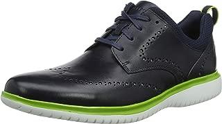 Mejor Zapatos De Luces De Soy Luna de 2020 - Mejor valorados y revisados