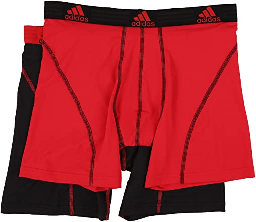 Real Red/Black/Black/Real Red