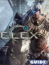 elex strategy guide