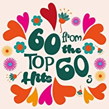 top 1000 songs of the 60s