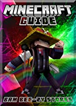 Popular-mmos Minecraft Guide: (An Unofficial Minecraft Book)