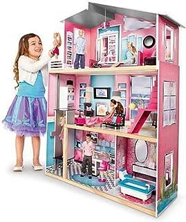 Best toys r us imaginarium modern luxury dollhouse Reviews