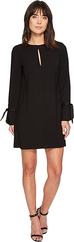 Adelyn Rae Gloria Shift Dress