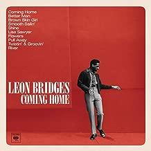 Best leon bridges cd Reviews