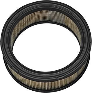 KOHLER 47 083 03-S Engine Air Filter For K361, CH18, CH20, CH25 And CV17 - CV22