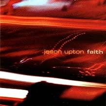 faith jason upton