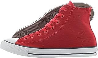 Converse Chuck Taylor All Star HI Mens Shoes Size
