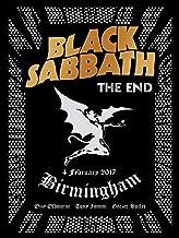 Best black sabbath: the end of the end 2017 Reviews