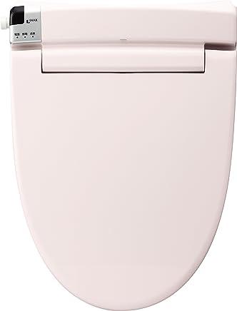 LIXIL(リクシル) INAX シャワートイレ RTシリーズ 貯湯式 温水洗浄便座 キレイ便座?脱臭 ピンク CW-RT20/LR8
