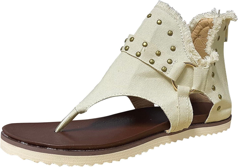 Beach Shoes Beach Walking Shoes Seastar Beach Shoes Beach Shoes for Women