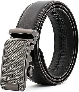 KHC Men's Dress Belt 1.37