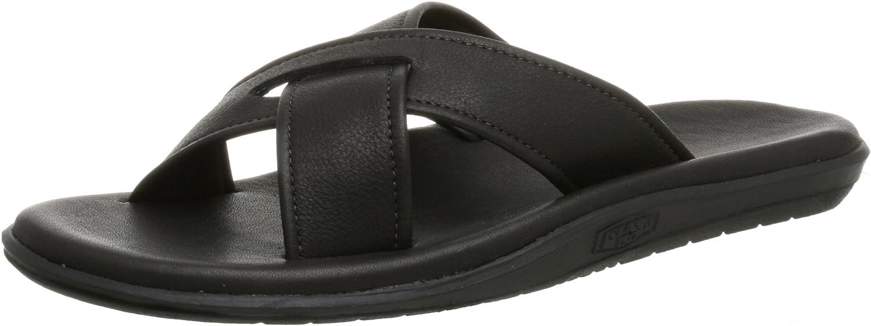 Gifts Island Slipper Men's Slide Super beauty product restock quality top PB223