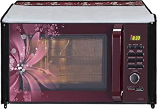 DREAM CARE Microwave Oven Cover for BPL 30 Litre Convection Microwave Oven BPLMW30CIG