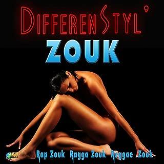 Best zouk hip hop Reviews